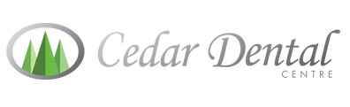 Cedar Dental Centre Logo