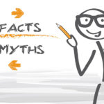 dental-myths-and-facts