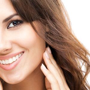 Cosmetic Dentistry Cambridge